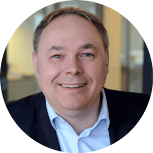 Markus LechtenböhmerGeschäftsführer